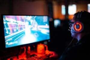 vps-gamer